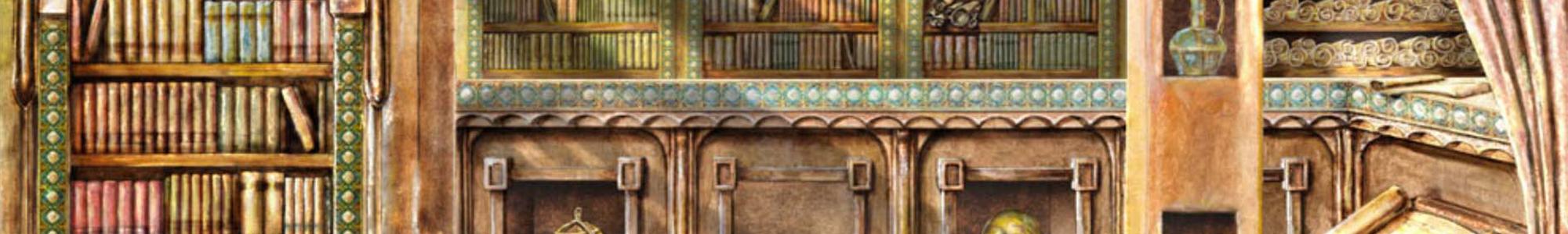 Maisons de la sagesse – Traduire
